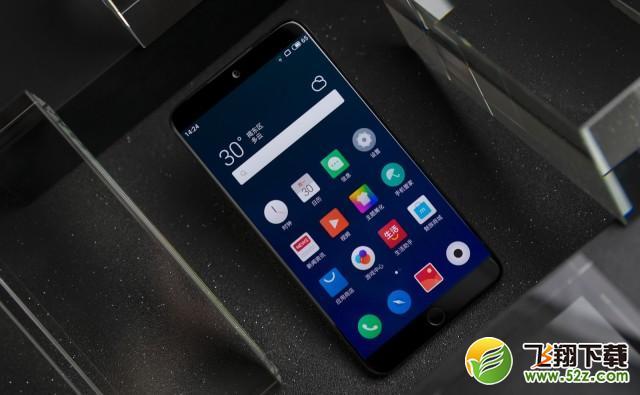 魅族15plus和华为mate10手机对比实用评测