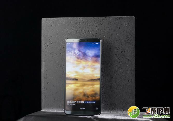 360n7pro和360n7手机对比实用评测