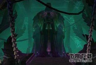 魔兽世界8.0神庙副本怎么打 神庙副本打法攻略