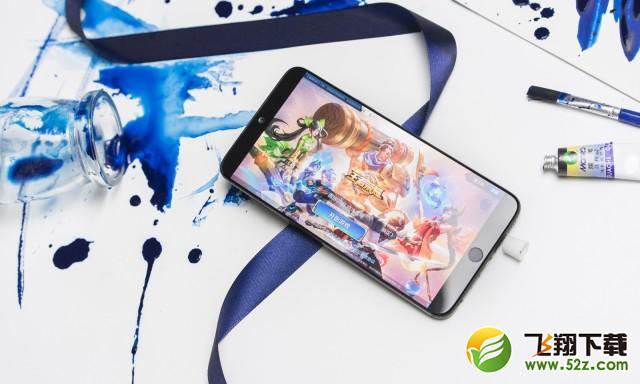魅族15和vivo X21手机对比实用评测