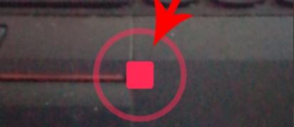 抖音app抖动特效制作方法教程_52z.com