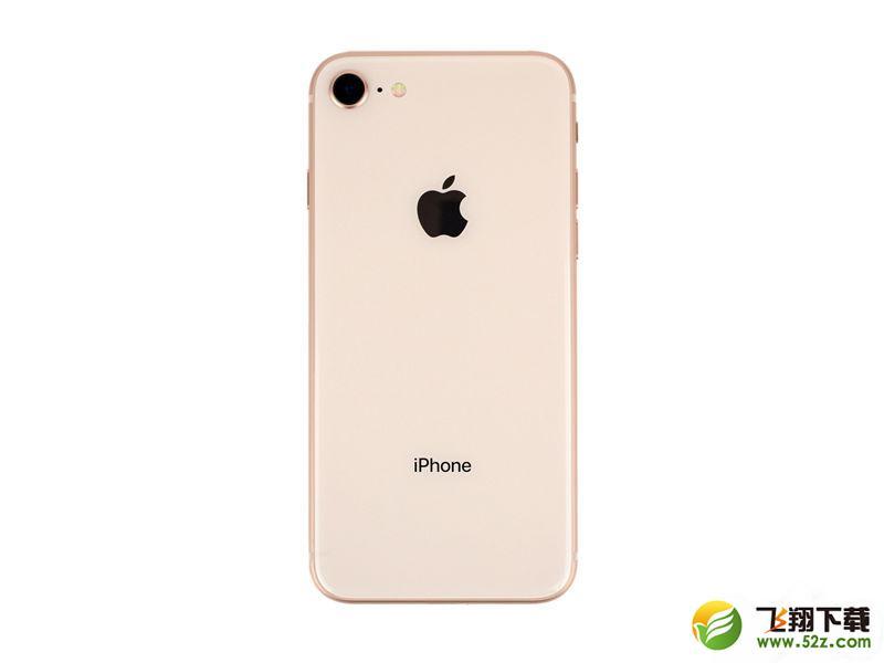 华为mate10和iPhone8手机对比实用评测