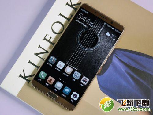 华为mate10和荣耀V10手机对比实用评测