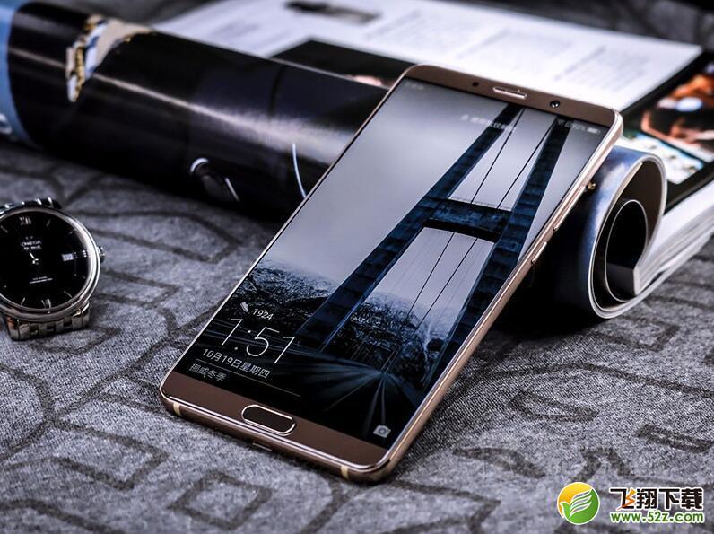 坚果pro2和华为mate10手机对比实用评测