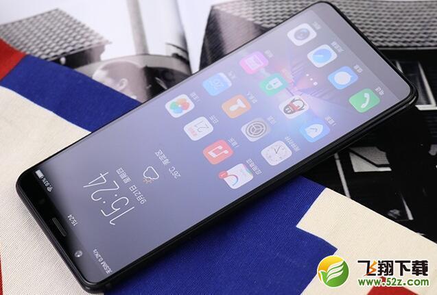 vivo X20和华为mate10手机对比实用评测