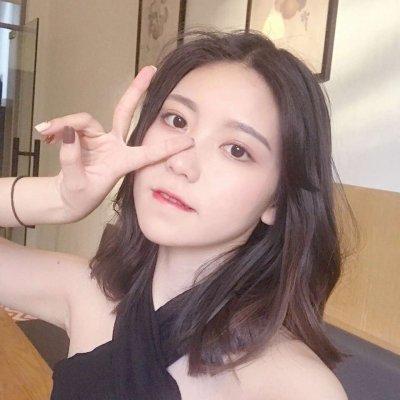 小清新女生头像可爱唯美2018 女生小清新2018最新高清头像精选