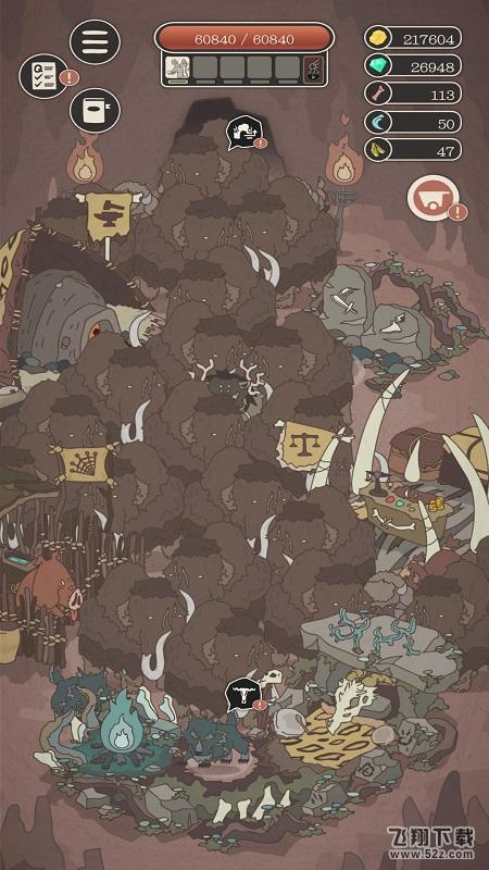 野生驯兽师V1.6 汉化版_52z.com