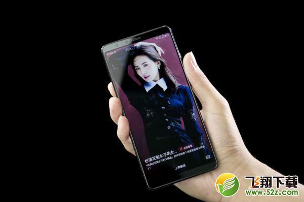 360n7Pro和iPhone8手机对比实用评测