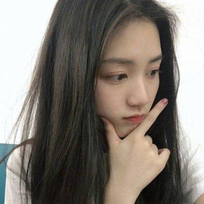 最新可爱萌清新女生头像大全 超萌可爱小清新女生头像2018精选