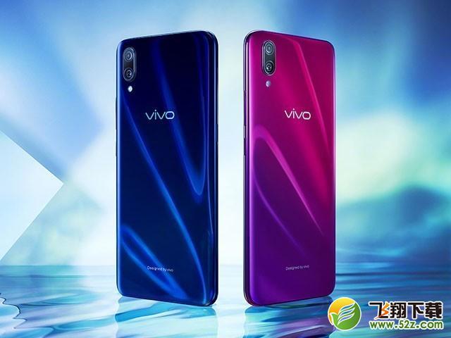 vivo X23和荣耀note10手机对比实用评测