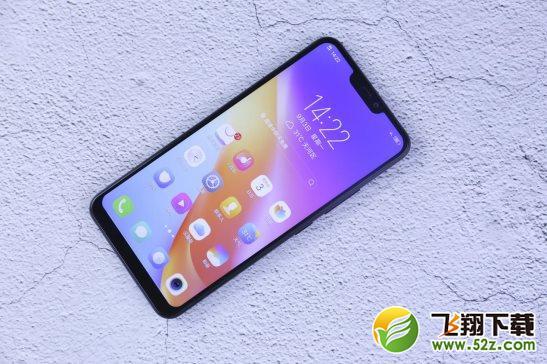vivo Y81s和oppo A5手机对比实用评测