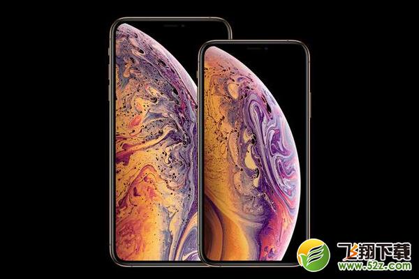 苹果iphone xs拍照效果实用评测