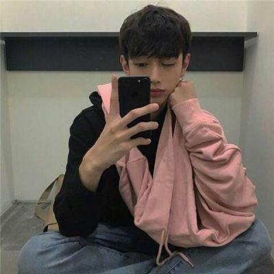 韩国帅气欧巴微信头像超拽男生2018 韩国头像男生帅气高清最新2018