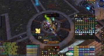 魔兽世界8.0让灵魂回归冥宫任务流程攻略_52z.com