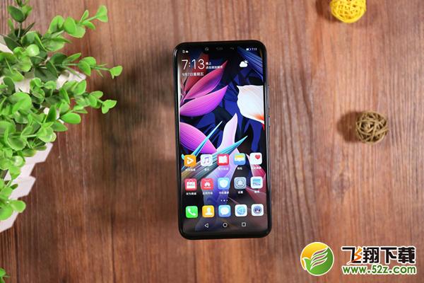 华为麦芒7和荣耀8X Max手机对比实用评测