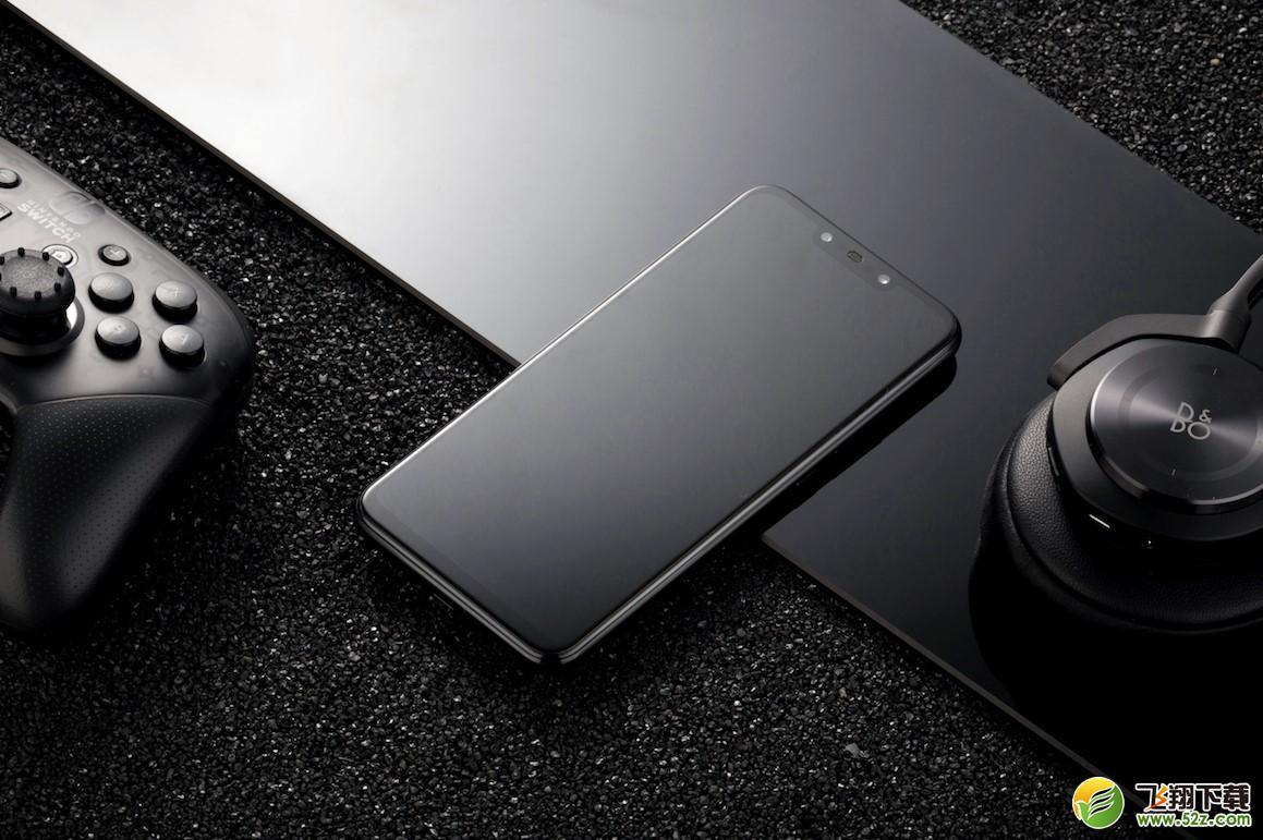 华为麦芒7和360n7Pro手机对比实用评测