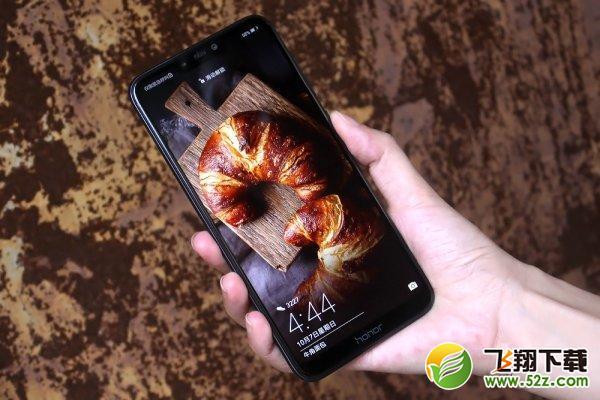 荣耀畅玩8c和小米8青春版手机对比实用评测
