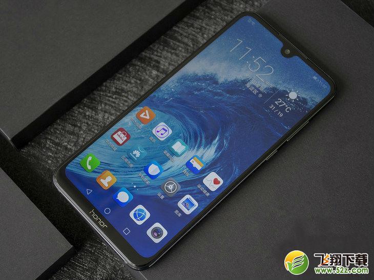 荣耀8x和oppo R17手机对比实用评测