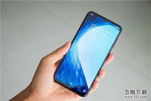 vivo z3手机重启方法教程