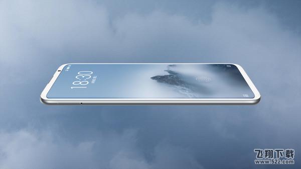 魅族X8和魅族16手机对比实用评测_52z.com