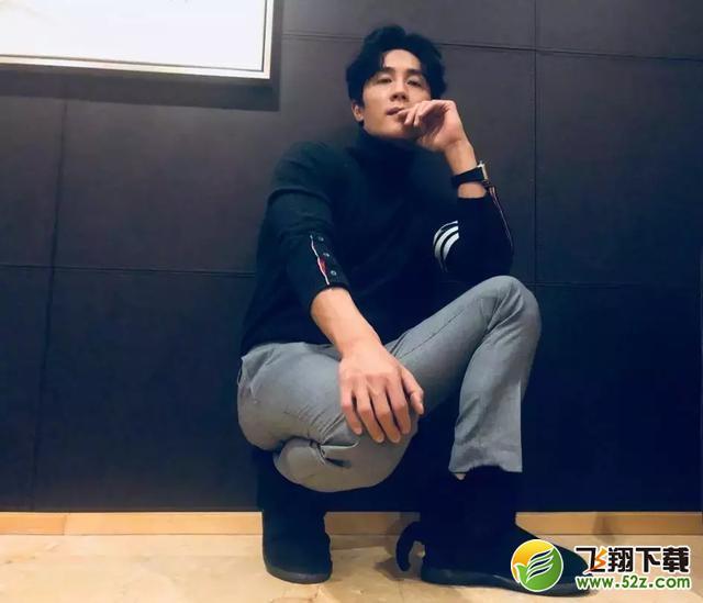 陈赫设计雪地靴是怎么回事 陈赫设计雪地靴是什么情况_52z.com