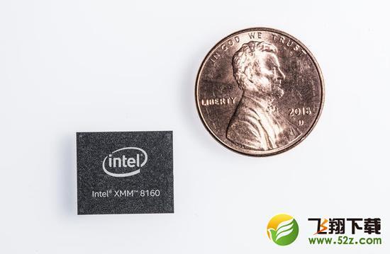 英特尔明年发布5G是怎么回事 英特尔明年发布5G是真的吗_52z.com