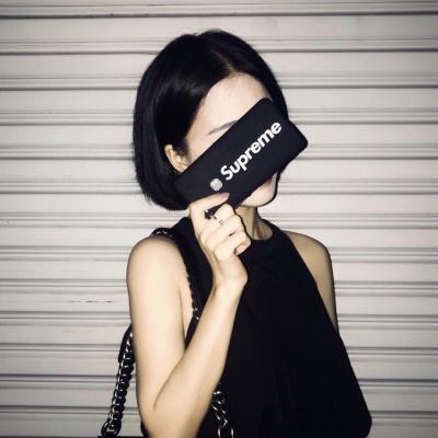 最新情侣头像一男一女超拽有个性 2018最新独特有个性的情侣头像一对_www.feifeishijie.cn