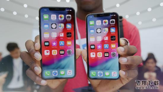 苹果iphone4和iphone4s手机对比实用评测_52z.com