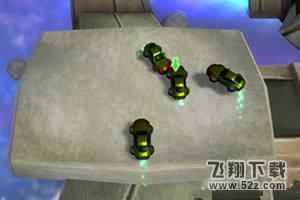 欢乐碰碰车3D_52z.com