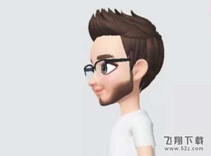 zepeto添加好友方法教程_52z.com