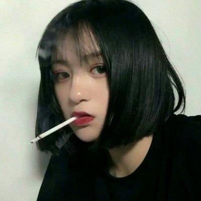 女头霸_高冷霸气女生头像超拽2019最新 2018精选超酷女生头像大全高冷霸气