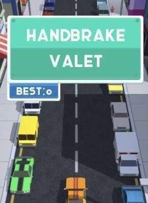 抖音Valet游戏黑屏闪退问题解决办法攻略