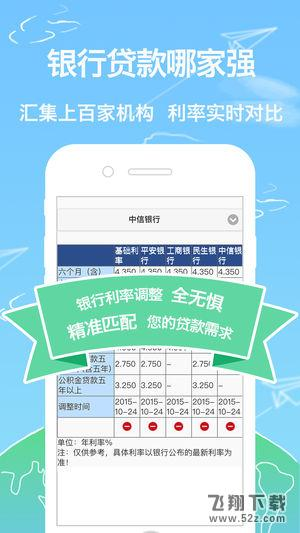 速易贷V1.0 苹果版_52z.com