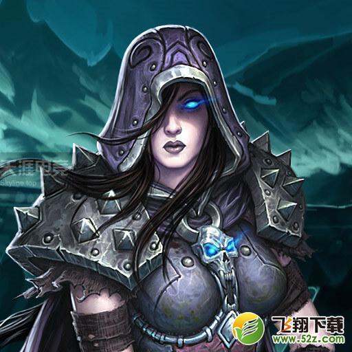 魔兽世界8.1复仇之潮12职业36专精改动内容汇总