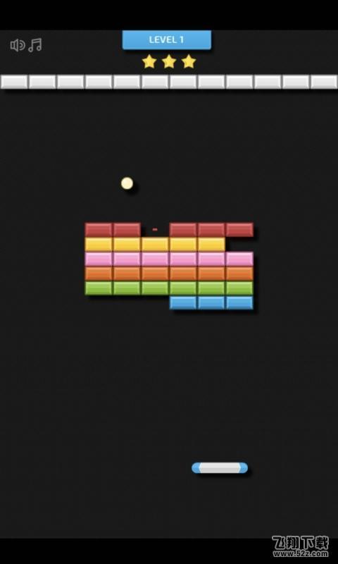 欢乐打砖块2_52z.com