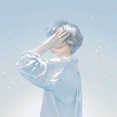 qq男生卡通动漫头像大全2019 2019最火的男生头像动漫冷酷帅气