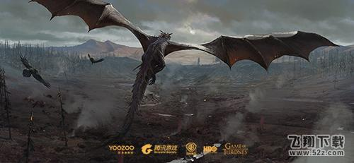 到底是谁主导维斯特洛?《权力的游戏 凛冬将至》HBO正版手游统兵策略揭密_52z.com