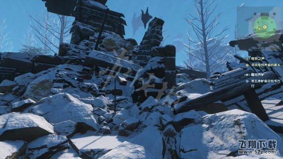 古剑奇谭3太岁主线任务过关攻略_52z.com