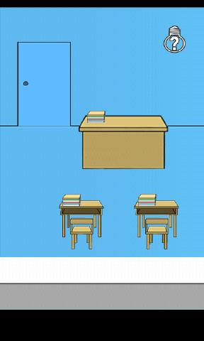 逃离数学课V1.0 安卓版_52z.com