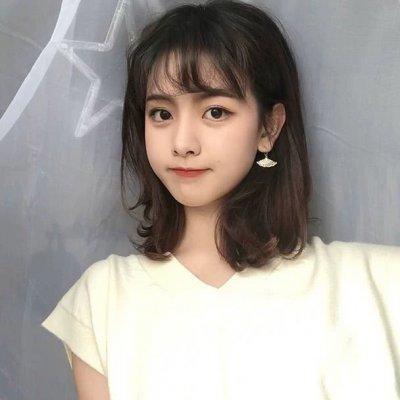 2019最新可爱呆萌女生头像大全 女生头像可爱小清新大全2019精选