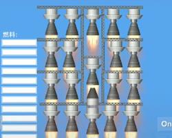 抖音发射器发射游戏介绍_52z.com