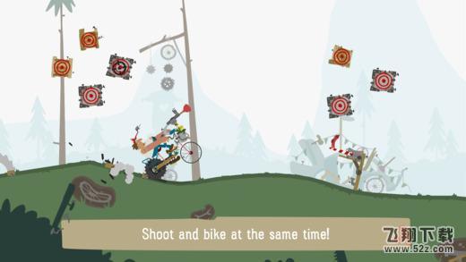 登山爬坡自行车(Bike Club)V1.2.0 苹果版_52z.com