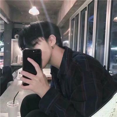 最新2019超拽霸气男生炫酷头像大全 最新男生头像霸气超拽2019精选图片