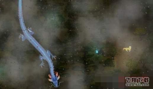 了不起的修仙模拟器天龙砂获得攻略