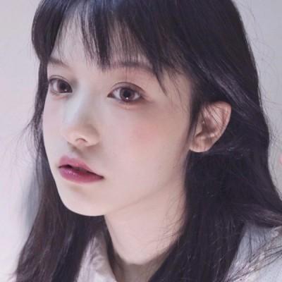 微信女生头像气质唯美2019 2019清新脱俗微信女生头像精选_52z.com