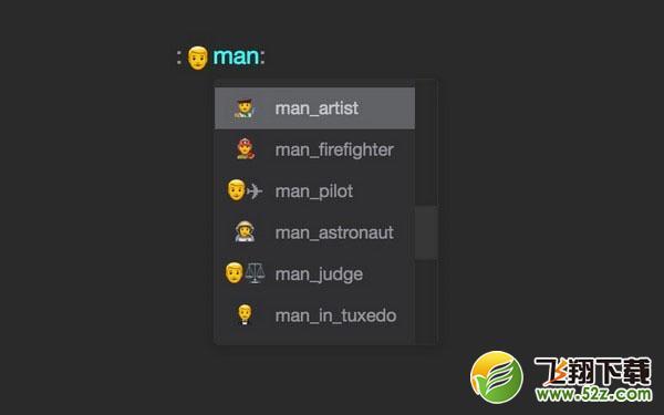 Mark Text(Markdown编辑器)V0.13.65 官方版_52z.com