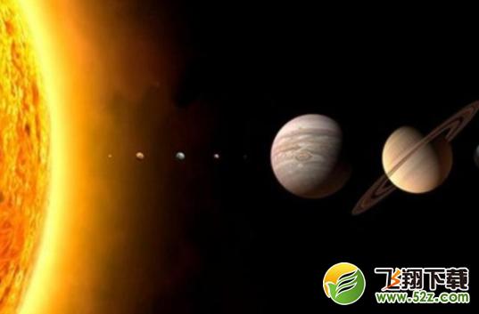 流浪地球为什么让地球停止自转_流浪地球怎么让地球停止自转的_52z.com