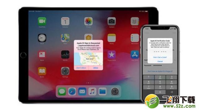 苹果再遭集体诉讼是怎么回事 苹果再遭集体诉讼是什么情况_52z.com