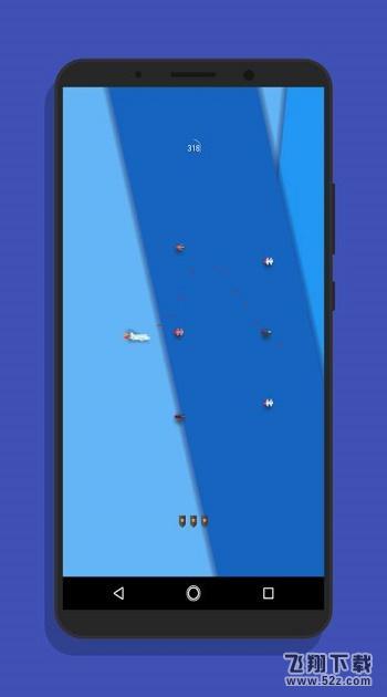 物质空间射击大战V1.3 安卓版_52z.com