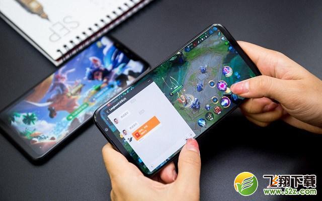 2019年2月手机CPU性能天梯图_52z.com